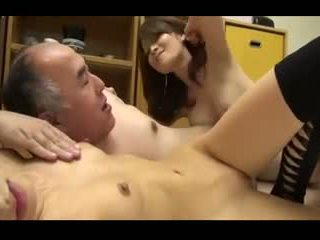 japanese, hd porn, asian