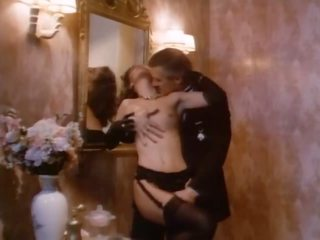 Love Circles 1985: Free Retro Porn Video 19