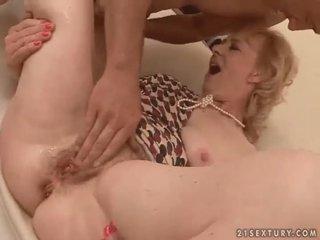 sexe hardcore, pussy forage, baise vaginale