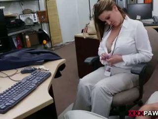 Xvideos.com b6aba74e57a2a9814a99444ec4572577