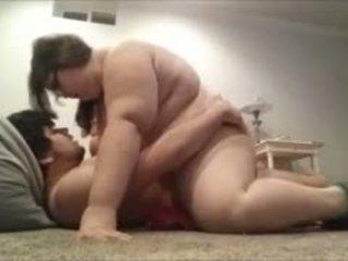 श्यामला, बड़े स्तन, वेब कैमरा, वसा