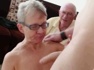 online matures fresh, hd porn full
