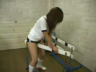 japanese, teens, japan, gym