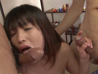 ideal tits fresh, blowjobs fresh, japanese