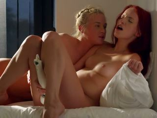 best sex toys all, real lesbians, most milfs