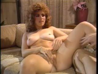 Glamorous Secret World Of The Erotic Cinema