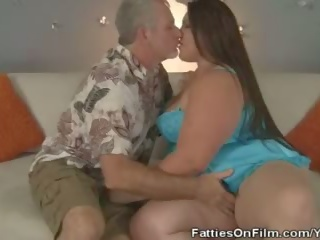 gyzykly blowjobs, most bbw, hottest oral see