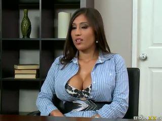 big dicks free, porn star new, full pornstar all