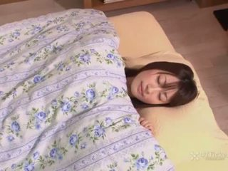 "41Ticket - Yume Kato Gets Pussy Wet Masturbating (Uncensored JAV) <span class=""duration"">- 5 min</span>"