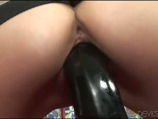 orgasme, se sexleketøy, fullt klitoris sjekk