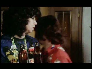 Schulmadchen-report 9 1975, Free Teen Porn e8