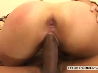 see pussy great, more ass, interracial fresh