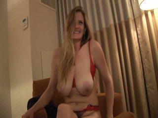 Trashy Mommies: Free Mature Porn Video a8