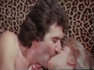 Porngiant 19: Free Vintage Porn Video 00