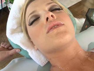 free vaginal sex, most caucasian, cum shot more