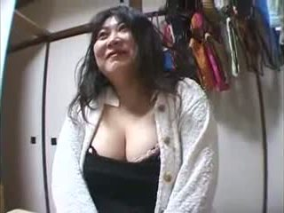 new japanese see, great bbw all, matures