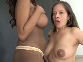 tits ideal, you bbw, you black and ebony full