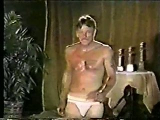 full voyeur, hot flashing movie, check amateur tube