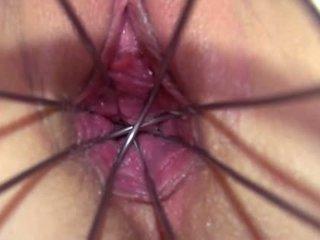 movies, erotica, masturbation