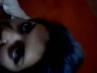 อินเดีย เมีย ใช้ปากกับอวัยวะเพศ วีดีโอ