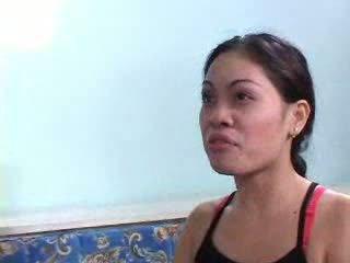Monica lopez filipina pinay fuck lits