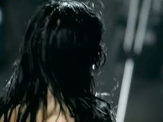 Christina Aguilera Megar01