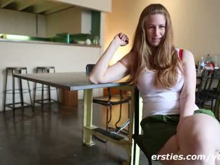 हस्तमैथुन, बीडीएसएम, पैर