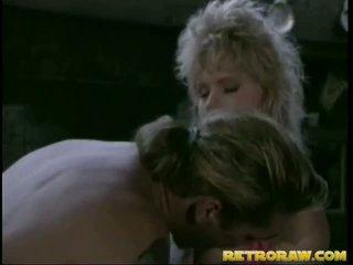 porn retro, vintage sexo, piscina retro sexo