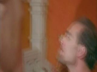 ধনী কুত্তারা: বিনামূল্যে পায়ুপথ এইচ ডি পর্ণ ভিডিও ca