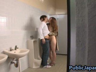 seks tegar, seks awam, blowjob