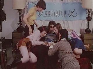 Raw footage - enhanced, gratis vintage hd porno 87