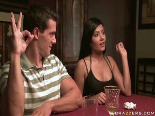 pornstars, black porn, wifes home movies