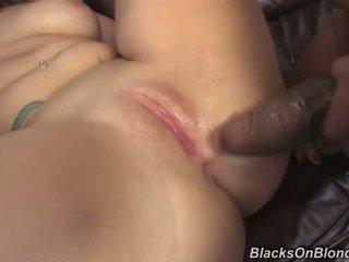 Alice bell (hd) part1 video