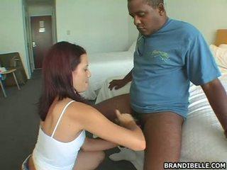 qualité porno regarder, frais grosse bite, idéal grosses bites