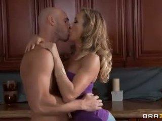 sex oral, sex vaginal, caucazian