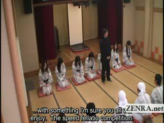 Subtitled groß brust indebted japan milfs bathhouse sex spiel