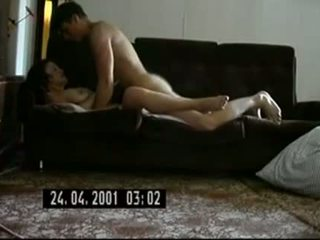 brunette video, any cougar tube, real old tube