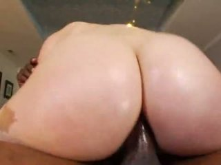 anal, interracial, bigass