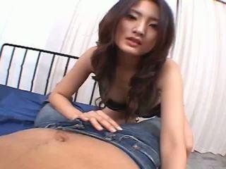 mui, japonez, fete asiatice