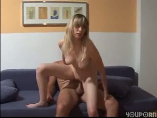 best blondes porn, great pussy licking, more big tits fucking
