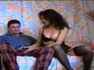 Oldie französisch haarig reif anal, kostenlos hd porno 32