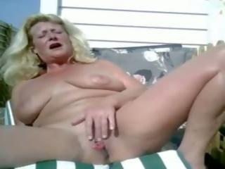 vibratore, matura, webcam