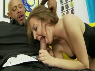 cock, reality, sucking