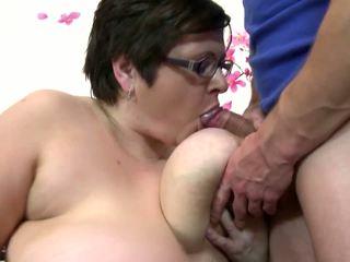 Büyük mini etek oğlan emmek ve sikme genç şanslı boşalma örtülü: ücretsiz porn 4c