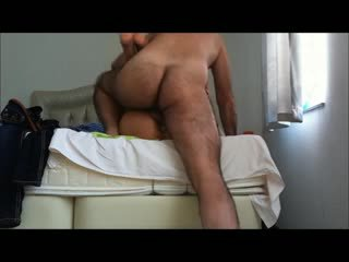 Τούρκικο ερασιτεχνικό ζευγάρι γαμήσι επί σπέρμα βίντεο