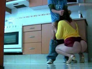 Utpressing hot mamma video