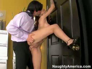 hq sexe hardcore vérifier, agréable bébé le plus chaud, gratuit gros seins vous