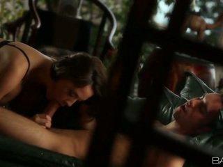 skutečný bruneta vy, online hardcore sex, nový kočička kurva zkontrolovat