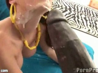 store bryster, cumshot, sexy