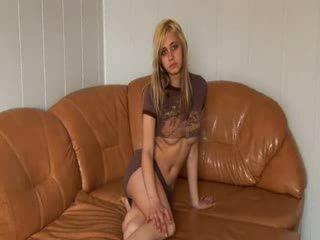 porno, college girl, tightpussy